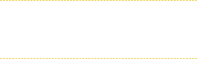 MacDonald Resorts - Points Club